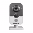 IP-камера Hikvision DS-2CD2422F-I фото 1