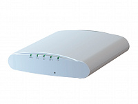 Точка доступа Ruckus Wireless ZoneFlex R310