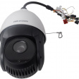 PTZ IP-камера Hikvision DS-2AE5223TI-A фото 2