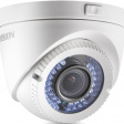 HD-TVI камера Hikvision DS-2CE56C2T-VFIR3 фото 1