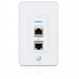 Точка доступа Ubiquiti UniFi AP In-Wall фото 2