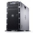 Сервер Dell PowerEdge T320 фото 3