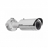IP-камера Hikvision DS-2CD2622FWD-IZS