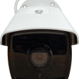 IP камера Hikvision DS-2CD2T52-I5 фото 1