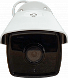 IP-камера Hikvision DS-2CD2T52-I5