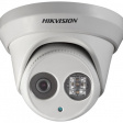 Турбо HD-TVI камера Hikvision DS-2CE56D5T-IT1 фото 1