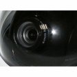 IP-камера Hikvision DS-2CD2552F-IS фото 3