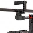 Ручки DJI Ronin Handle Grips фото 3