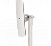 Антенна RFelements Sector MiMo 5-90