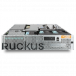 Контроллер Ruckus ZoneDirector 5000 фото 3
