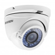 HD-TVI камера Hikvision DS-2CE56D1T-VFIR3 фото 1