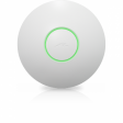 Точка доступа Ubiquiti UniFi Long Range 300 Мбит/с фото 1
