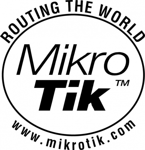 Mikrotik RouterOS Level 4