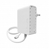 PowerLine адаптер MikroTik PL7400