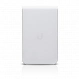 Точка доступа Ubiquiti UniFi In-Wall HD
