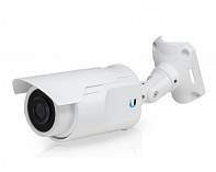 Сетевая камера Ubiquiti Unifi Video Camera