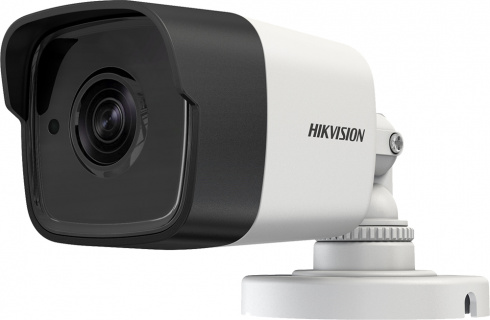 HD-TVI камера Hikvision DS-2CE16F7T-IT