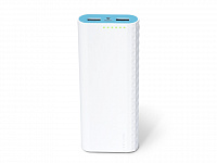 Устройство Power Bank TP-Link TL-PB15600