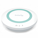 Wi-Fi роутер EnGenius ESR300