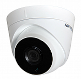 HD-камера Hikvision DS-2CE56F7T-IT1