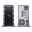Сервер Dell PowerEdge T320 фото 4
