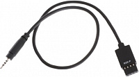 RSS-кабель для камер Panasonic DJI Ronin-MX RSS Control cable for Panasonic