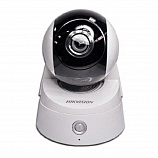 IP-камера Hikvision DS-2CD2Q10FD-IW