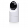 IP-камера Ubiquiti UniFi Video Camera G3 FLEX фото 1