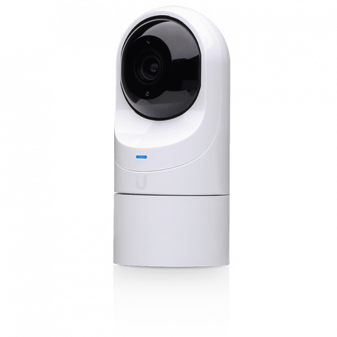 IP-камера Ubiquiti UniFi Video Camera G3 FLEX