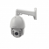 IP-камера Hikvision DS-2DE7232IW-AE