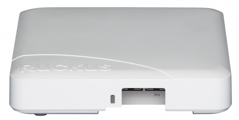 Точка доступа Ruckus Wireless ZoneFlex R300