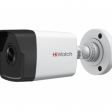 IP-камера HiWatch DS-I400 фото 1