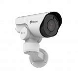 IP камера Milesight Mini PoE PTZ Bullet 5Mp