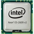 Процессор HP Gen8 Xeon Intel E5-2609 фото 1
