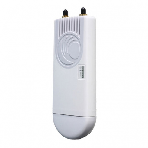Точка доступа Cambium Networks ePMP 1000 Connectorized Radio, 2,4 ГГц