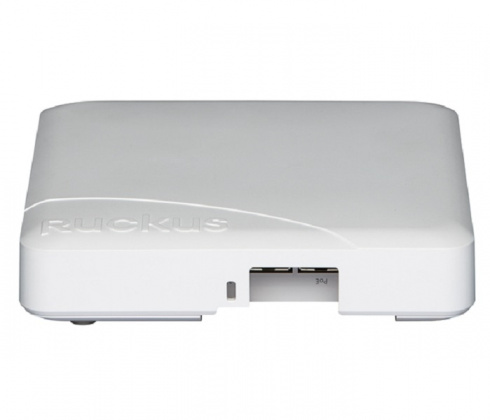 Точка доступа Ruckus Wireless ZoneFlex Unleashed R600