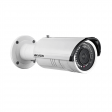 IP-камера Hikvision DS-2CD2622FWD-IS  фото 1