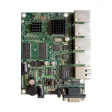Маршрутизатор MikroTik RouterBOARD RB450G-kit фото 5