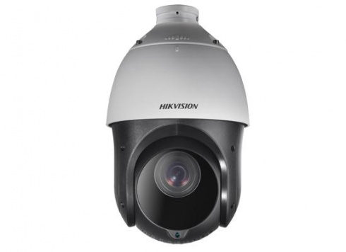 PTZ-камера Hikvision DS-2AE4123TI-D