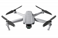 Дрон DJI Mavic Air 2 Fly More Combo