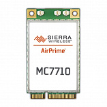 Модуль Air Prime Sierra MC7710