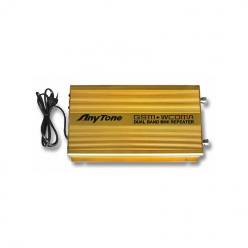 Репитер AnyTone AT-6100GW GSM900+3G
