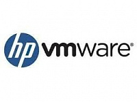 Лицензия HP VMware vSphere Essentials Plus Kit 6 Processor 5yr E-LTU