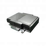 Радиатор Dell Heat Sink для PowerEdge T320/T420