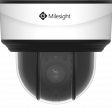 IP-камера Milesight Mini PTZ Dome MS-C5371-X23HPB фото 2
