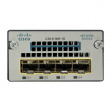 Модуль Cisco Catalyst C3KX-NM-1G фото 1