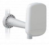Кронштейн RFelements EasyBracket