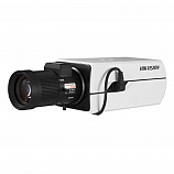 IP-камера Hikvision DS-2CD4032FWD-А