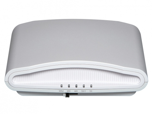 Точка доступа Ruckus Wireless ZoneFlex R710