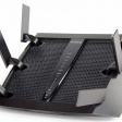 WiFi-роутер Netgear Nighthawk X6 Tri-Band фото 2